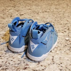 Children's Michael Jordan sneakers